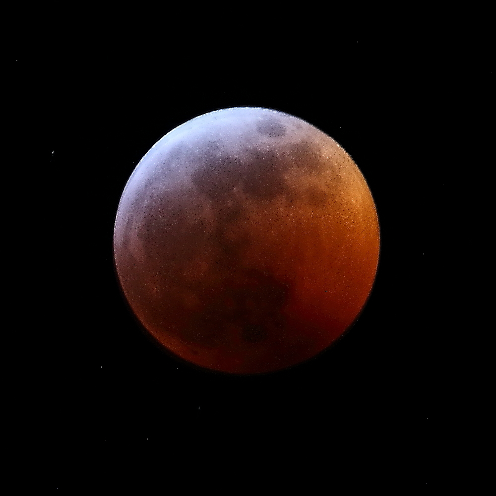 1-20-2019 blood moon adj IMG_8037.JPG