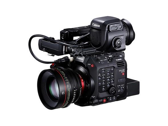 Canon_C300_Mark_III_3.jpg