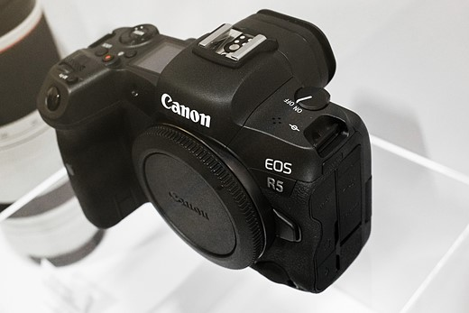 Canon_EOS_R5_WPPI.jpg
