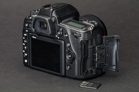 D780-card.jpg