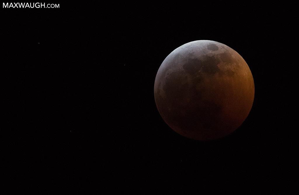 eclipselunar0119seattle10.jpg