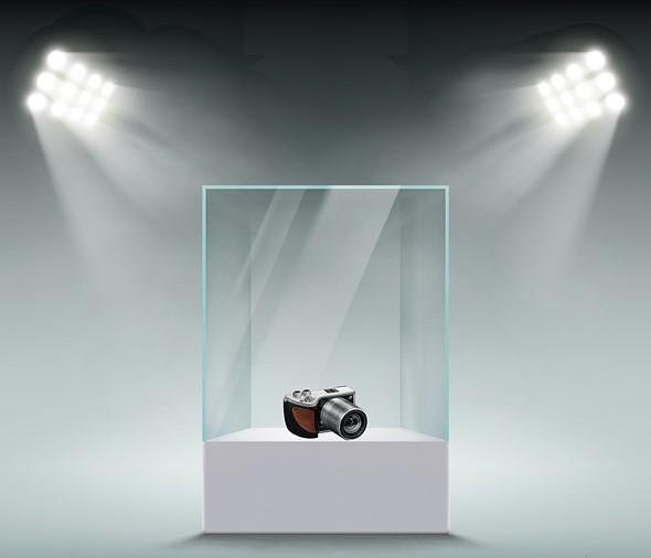 exhibit-B.jpg