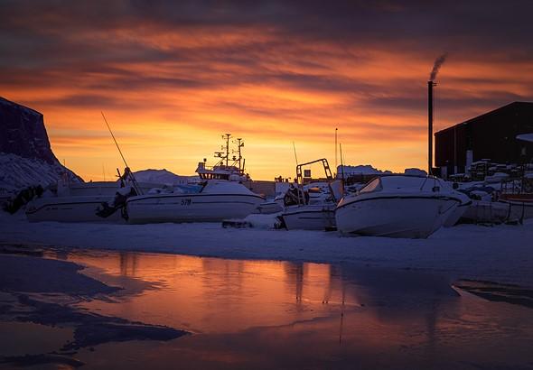 j_Uummannaq_Town_28-2-2018_1.jpg