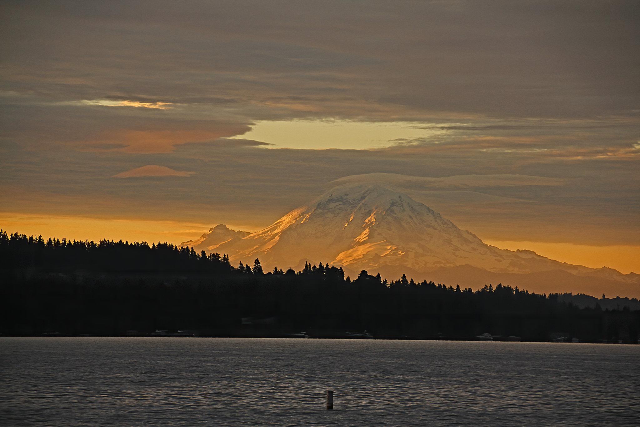 Magnasun Sun Rise 105-denoise.jpg