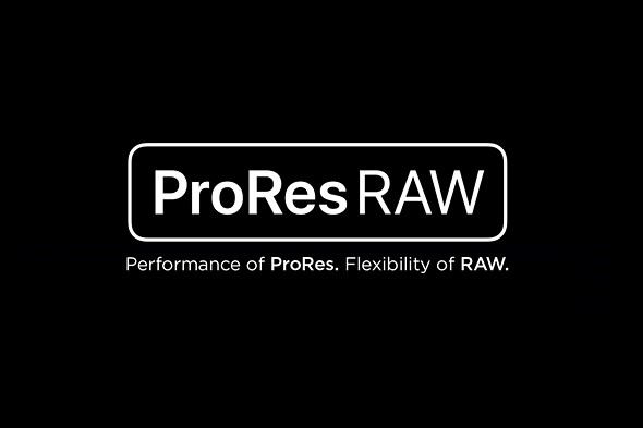 ProResRAW.jpg