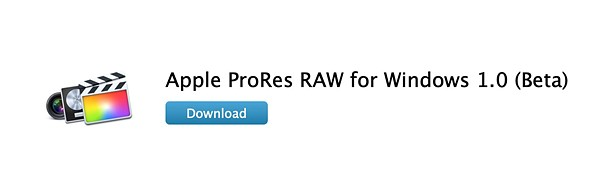ProResRAW_1.jpg