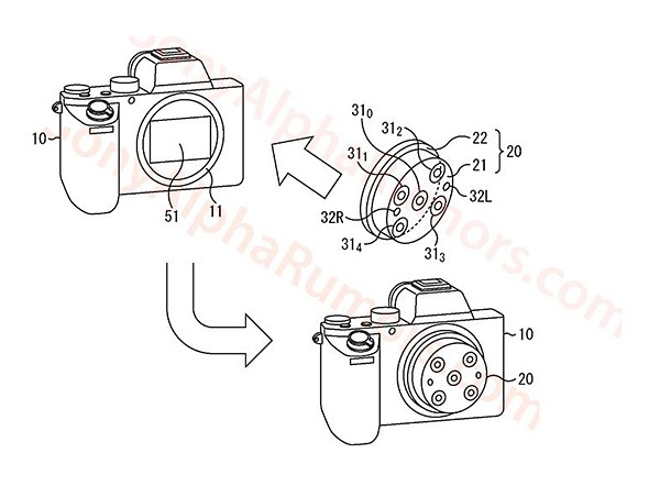 sony-light-field-patent.jpg.optimal_1.jpg
