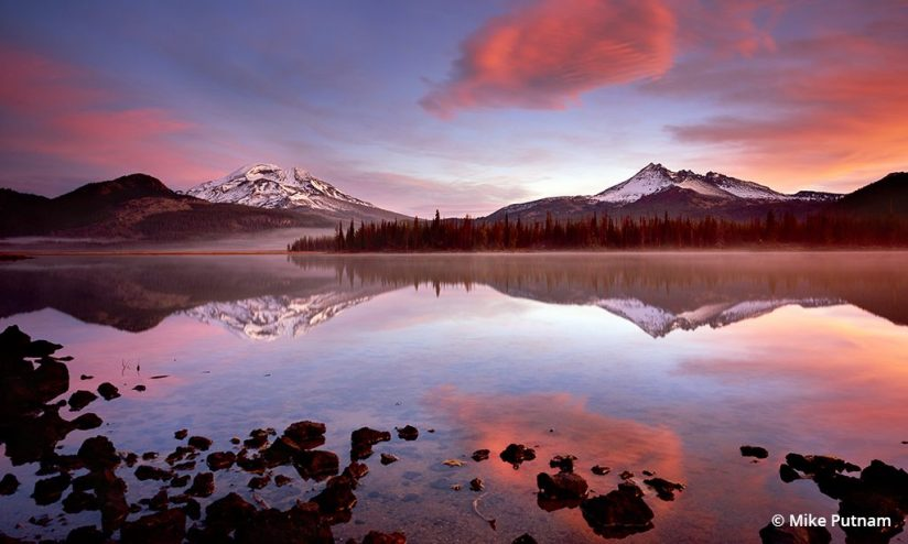 Sparks-Lake-Sunrise-824x494.jpg