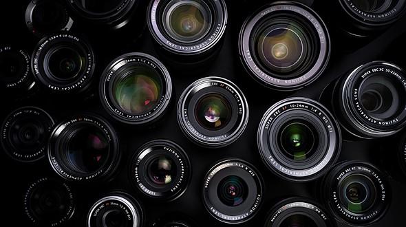 xf-lens-roadmap_main.jpg